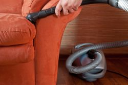 W8 Upholstery Cleaning Holland Park